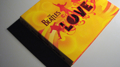beatles_love