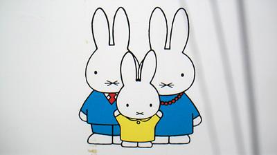 miffyfamily
